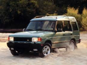 discovery i archives 4x4 outfitters land rover