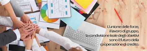 di credito cooperativo di serino di credito cooperativo di serino home page