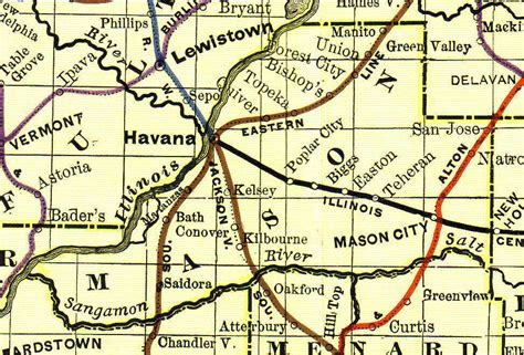 Macon County Illinois Marriage Records County Illinois Genealogy Vital Records