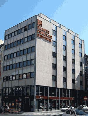 Banco Popular Banca by Banco Popular Bancos Espana Es