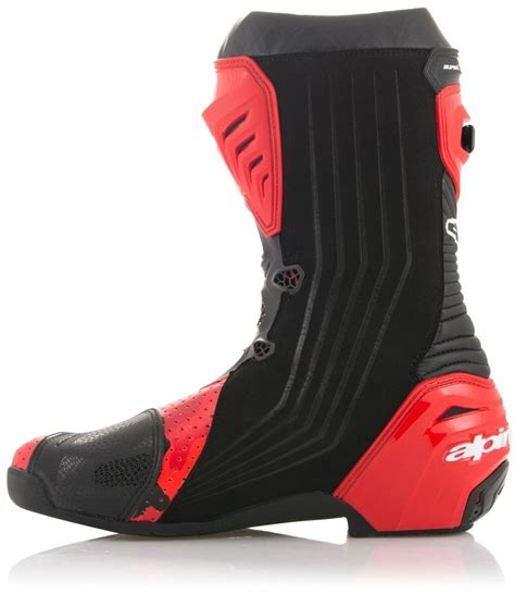 Limited Edition Boot R 011 499 95 alpinestars mens limited edition supertech r 99 1041888