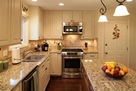 Remodeled Kitchen Cabinets Kitchen 10 Picture Modern Kitchen Remodel Design Exles Of Remodeled Kitchens Kitchen