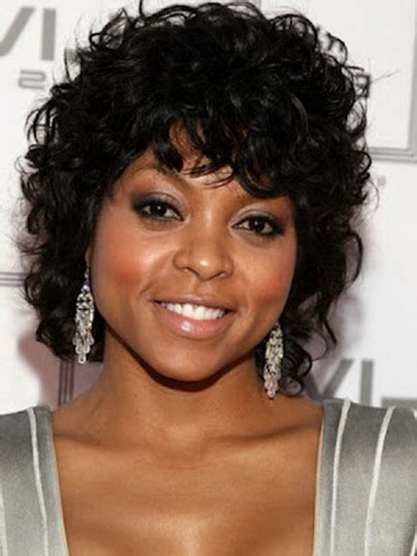 haircuts for black 50 short haircut for black women over 50