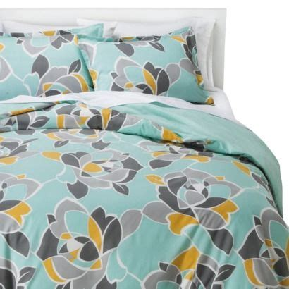 room essentials duvet cover room essentials 174 reversible duvet cover set turquoise possible if i go with a white and
