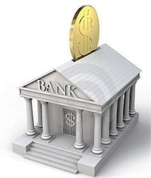 investimenti banche banche le nuove agenzie immobiliari con l aiuto