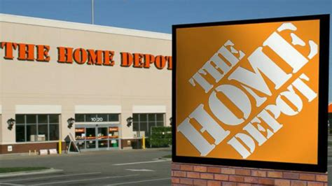 home depot security breach drains customer accounts