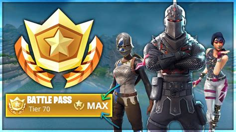 fortnite up fortnite rank up battle pass quot how to rank up battle pass