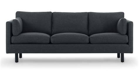sofa saver dunelm mill scandanavian sofa sofa review