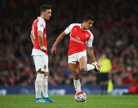 arsenal wage twitter reacts as arsenal stars demand mega wages sport