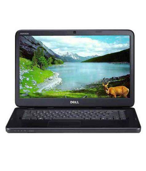 Dell Inspiron 14 N3420 dell inspiron n3420 laptop intel i5 3210m 2gb ram 500gb hdd 14 inch win7 hp 1gb amd