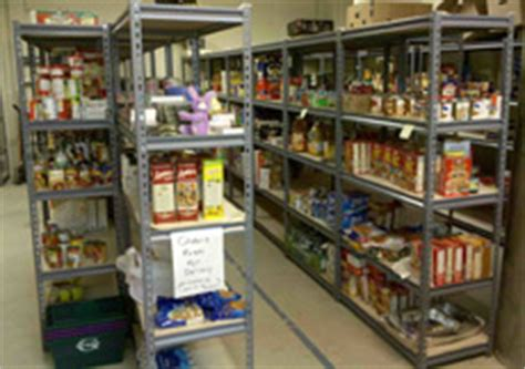 Food Pantry Virginia by Soup Kitchens Virginia Homes Decoration Tips