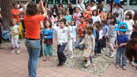 feste compleanno bambini roma feste per bambini roma gallery feste