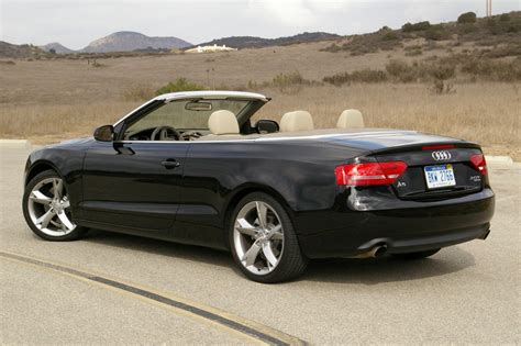 audi convertible 2016 audi a5 cabriolet prices specs and information car tavern