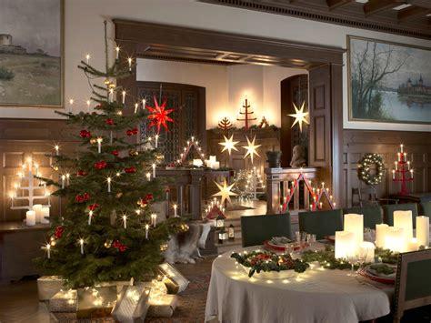 sfeerfoto kerstverlichting kerstverlichting binnen 18 creatieve idee 235 n en sfeerfoto