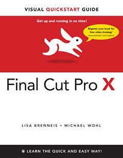 final cut pro rar final cut pro 6 december 2014 rar