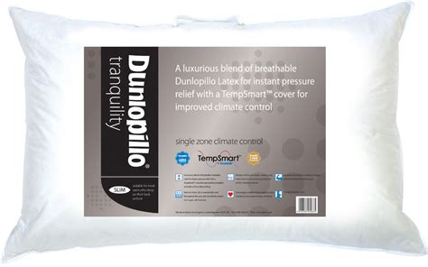 cheapest dunlopillo super comfort pillow buy cheap dunlopillo latex pillow compare beds prices