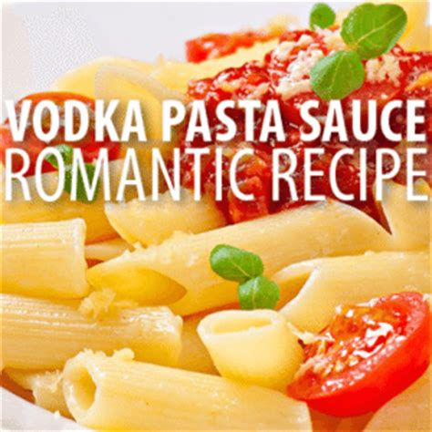 You Wont Stay Single For With This Recipe by You Won T Be Single For Rachael Penne Alla Vodka
