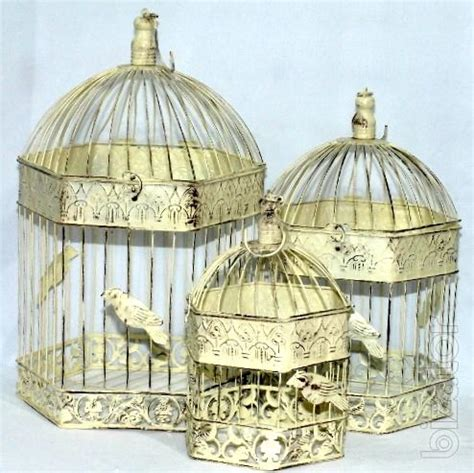 decorative bird cages decorative bird cages decor for the home inexpensive