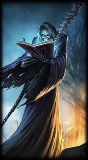 best lol chions karthus skinstrivia league of legends wiki chions items