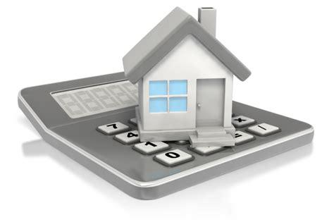 buy house calculator rental property calculator blogs monitor