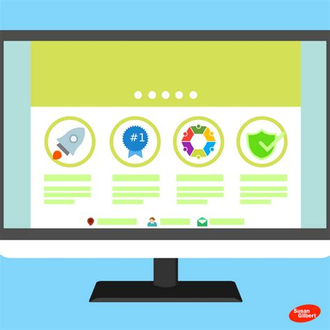 10 ways to attract more leads from your home page