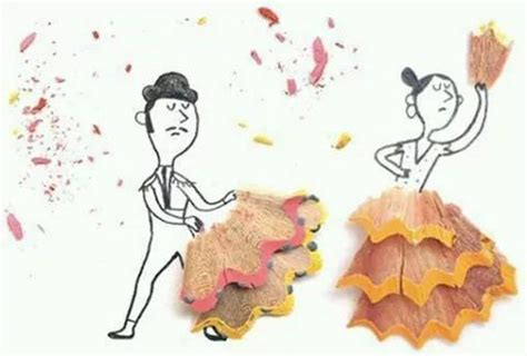 great made with pencil shavings graphics
