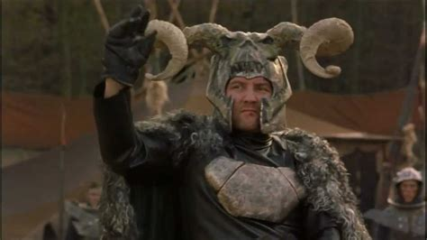 themes in beowulf the movie guile s theme goes with beowulf 1999 christopher lambert