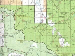 national forest colorado map buzzard pass pass bagger