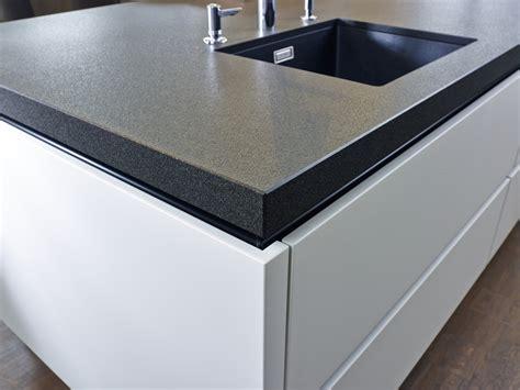 countertop materials bathroom countertop material bathroom small kitchen island design
