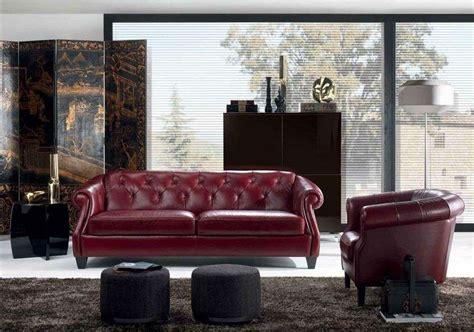 divani e divani outlet voghera divani natuzzi prezzi modificare una pelliccia
