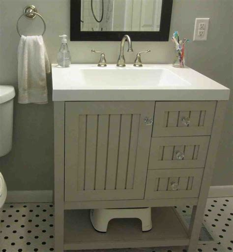 Martha Stewart Bathroom Furniture Martha Stewart Bathroom Cabinets Home Furniture Design