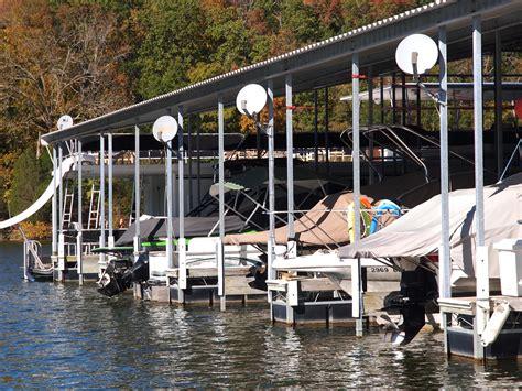 boat slip rental nashville tn rates elm hill marina