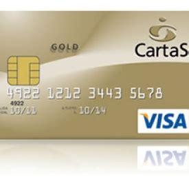 numero verde cartasi banche carta visa gold o platinum e facile con cartas 236
