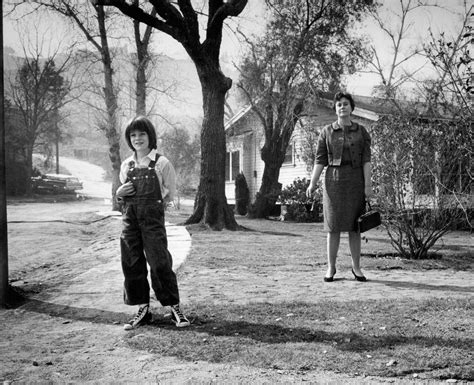 to kill a mockingbird finch house to kill a mockingbird 10 things you probably didn t know about harper lee s classic 1960 novel