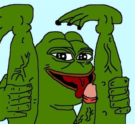 Frog Meme - frog meme masterpost so radom xd