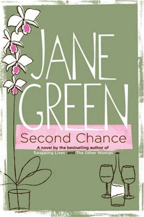 left to chance a novel books second chance by green reviews discussion