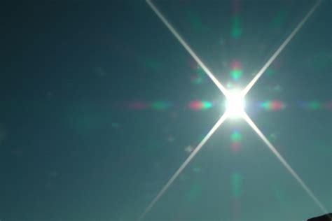 della nuova terra starchild le energie della nuova terra settembre 2011
