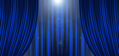 string curtains spotlight theatre the weekly villager