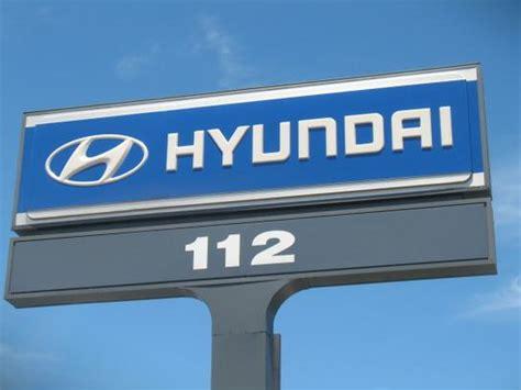 nesenger 112 mazda chevy hyundai medford ny 11763 car