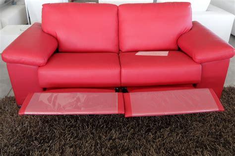 divani usati ebay divani usati ebay bologna