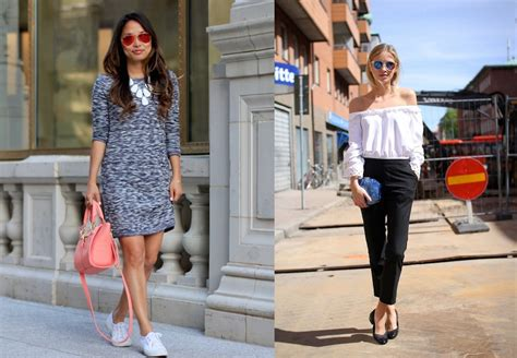 12 fashion trends to look out for in 2016 2016 fashion trends to look out for