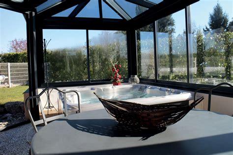 veranda spa v 233 randa piscine v 233 randa pour spa