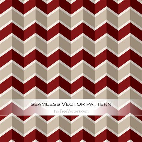 chevron pattern ai vector art retro chevron pattern download free vector