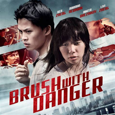Industri Film Adalah | livi zheng tarik industri film amerika produksi di