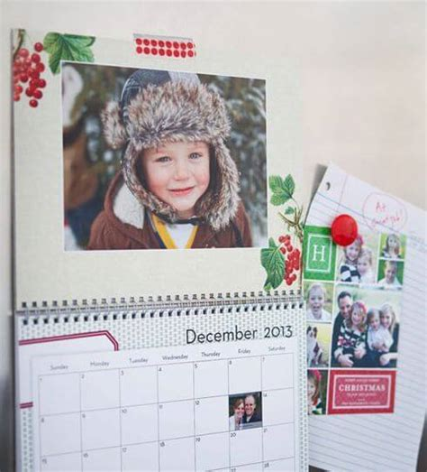 make your own photo calendar walmart shutterfly free 8x11 personalized photo calendar