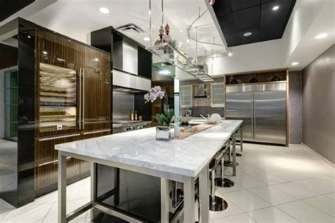 best high end kitchen appliances appliance service station blog a blog for the appliance
