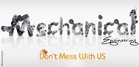 23 Mechanical India Mba Mechanical by Department Of Mechanical Engg Acropolis Aitr