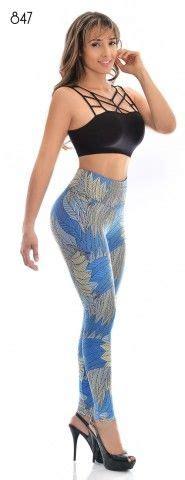 ropa y moda colombiana jeans levantacola colombianos y m 225 s de 1000 im 225 genes sobre moda para mujeres en pinterest