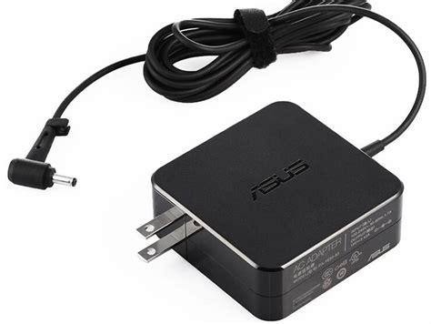 Charger Laptop Asus Zenbook lps charger asus ux303ub dh74t ux303ub uh74t zenbook 65w