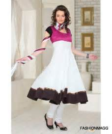 fashion amp style anarkali indian umbrella frocks anarkali